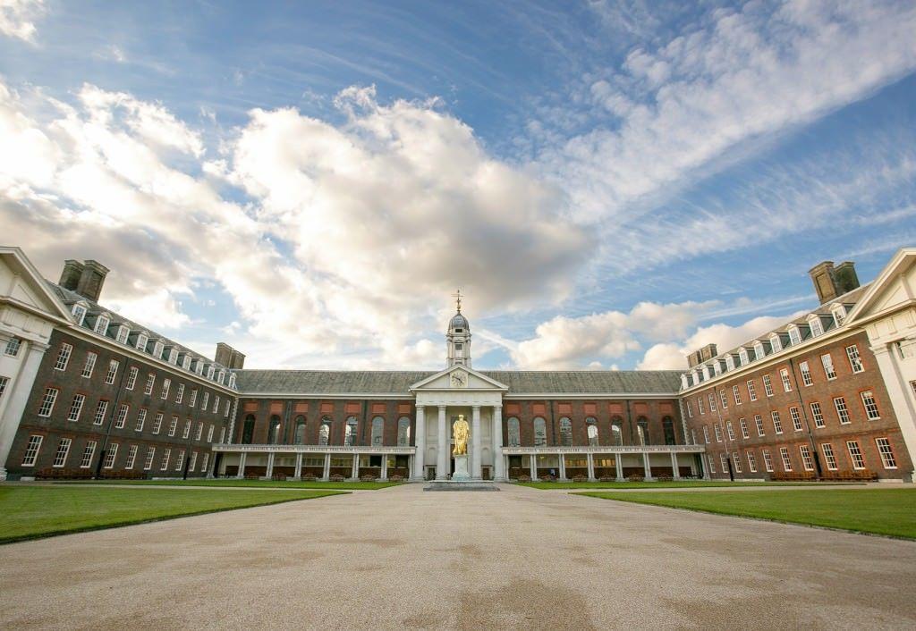 Royal Hospital Chelsea Venue Hire SW3