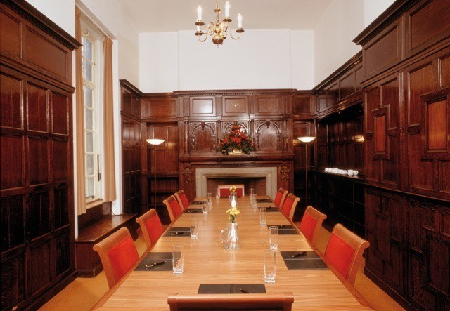 Eltham Palace Venue Hire SE9