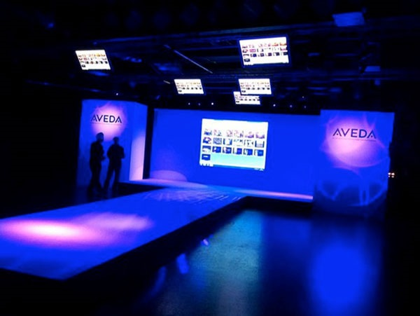 Standing conference room. Ministry Of Sound Venue Hire SE1