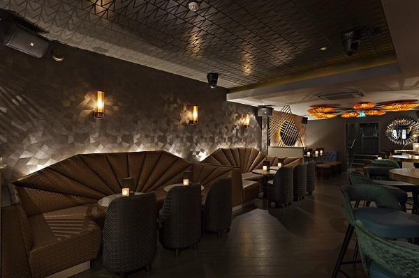 Dirty Martini Islington Venue Hire N1