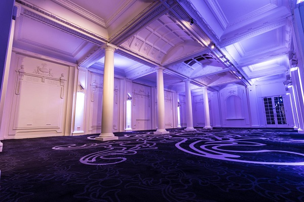 8 Northumberland Conference Venue WC2N