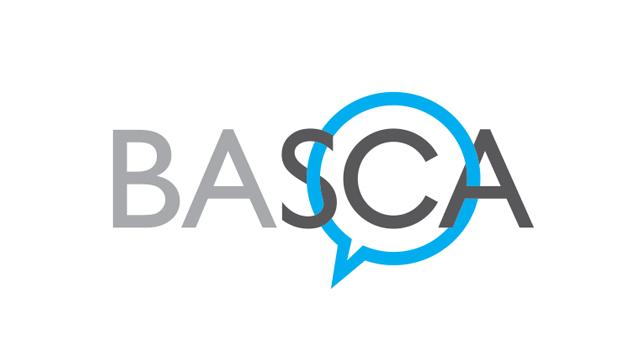 BASCA's Feedback