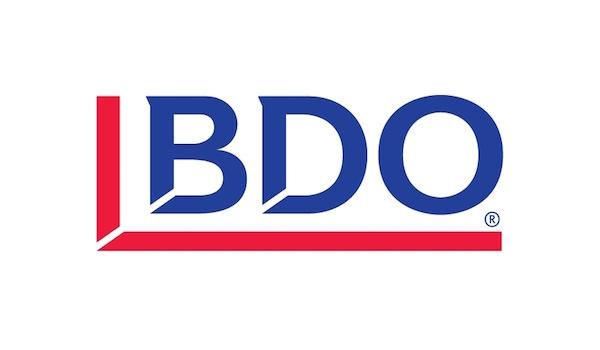 BDO Feedback