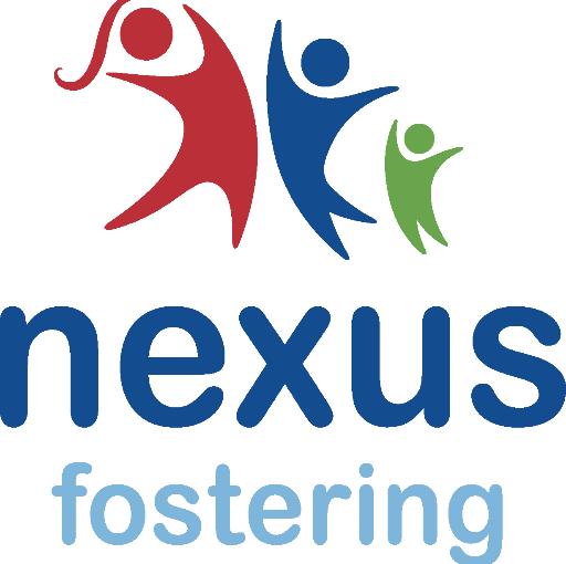 Nexus Fostering Feedback