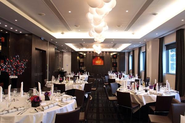 Brooklands Hotel Conference Venue KT13