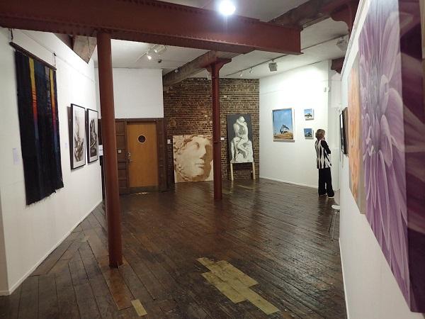 Menier Gallery Venue Hire SE1