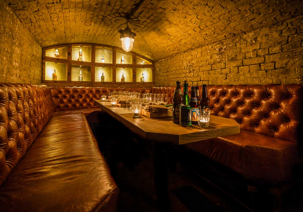 TT Liquor Venue Hire E2