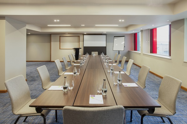 Hyatt Place Heathrow Conference Venue UB4