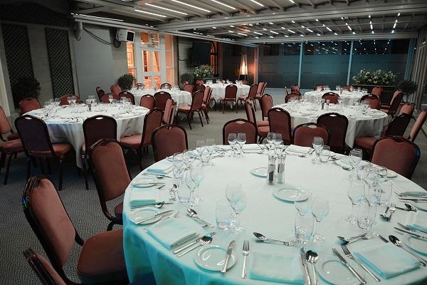 Oatlands Park Hotel Venue Hire KT13