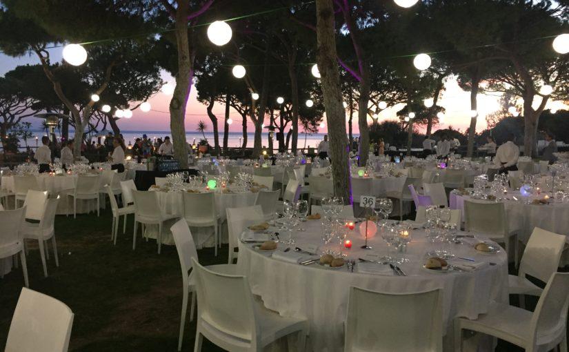 ine Cliffs Luxury Collection Resort