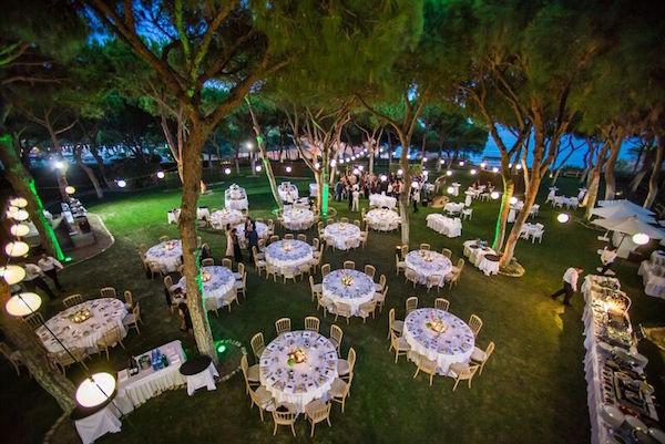 Pine Cliffs Luxury Collection Resort